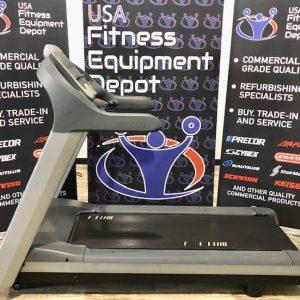 Precor 954i Experience Series Treadmill *FREE SHIPPING*