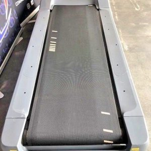 Precor 956i Experience Series Treadmill *FREE SHIPPING*