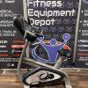 Star Trac E-UB Upright Bike *Refurbished* FREE SHIPPING