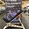 Flex Fitness Incline Adjustable Bench *Refurbished* FREE SHIPPING