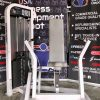 Life Fitness PRO2 Chest Press *Refurbished*