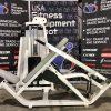 Precor Icarian Shoulder Press 500 Strength