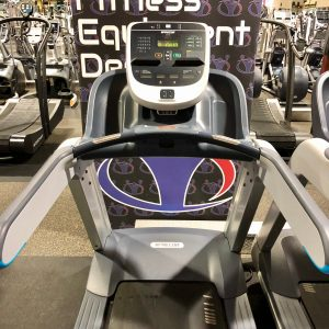 Precor TRM 811 Treadmill *Refurbished* FREE SHIPPING