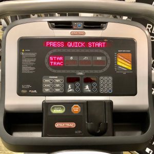 Star Trac E-TRX Commercial Treadmill *Refurbished* FREE SHIPPING