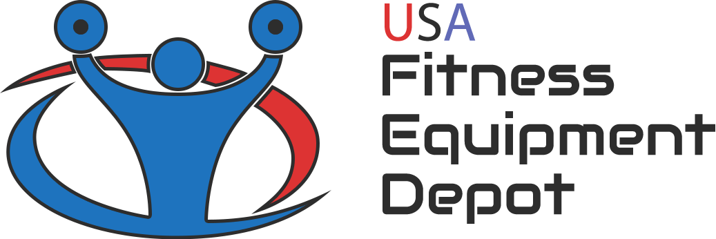 Gym Equipment Fitness Equipment Refurbished, Sales, Maintenance Houston, TX – USA Fitness Equipment Depot